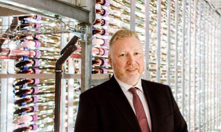 Algalif Islanda annuncia un'espansione da $ 30 milioni