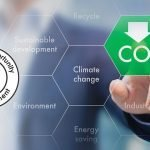 DOE Offers $8 Million for CO2 Uptake by Algae Systems