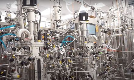 Future Food Tech da Triton Algae Innovations
