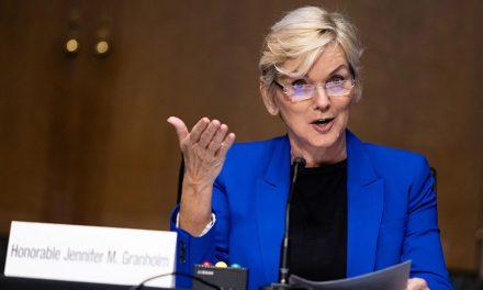 DOE anuncia $ 61.4 milhões para pesquisa de biocombustíveis