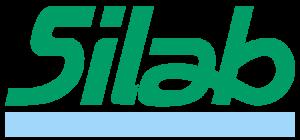 Silab logo