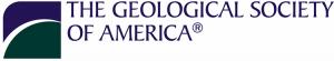 geological society of america logo