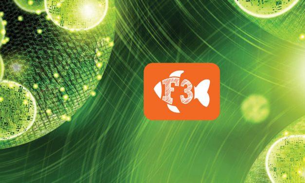 Webinar: Algae and Seed Oils in Aquaculture Feed