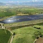 PV Solar-Algae Power Plant Coming to Italy