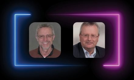 AlgalBBB-2021 Online, Live and On-demand