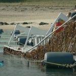 Sustainable Seaweed Farming in Europe