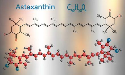 Pressure BioSciences lança nova plataforma UST para astaxantina