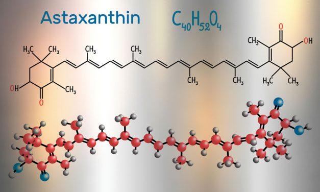 Pressure BioSciences lanceert nieuw UST-platform voor astaxanthine