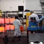 Pond Technologies contrata CSV para la construcción de una planta de algas