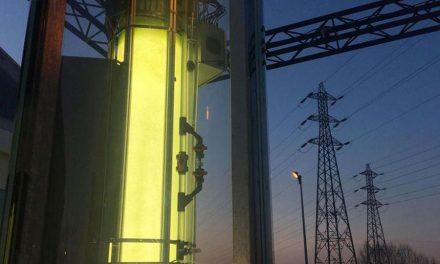 Suez and Fermentalg form CarbonWorks for CCU Solutions