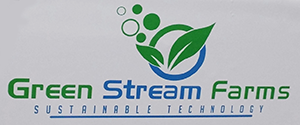 Green Stream Farms