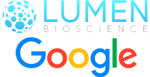 Lumen Bioscience Google