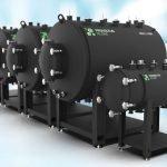 Provectus Expands Microalgae Biomanufacturing Facility