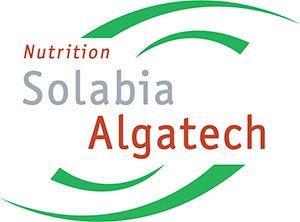 Solabia Algatech