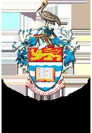 UWI logo