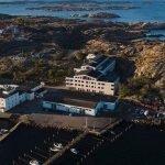 Algen als Kuhfutter in der größten Algenfabrik der Welt
